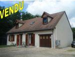 Vente maison SAINT GONDON - Photo miniature 2