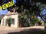 Vente maison ESCRIGNELLES - Photo miniature 1