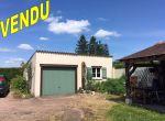 Vente maison ESCRIGNELLES - Photo miniature 3