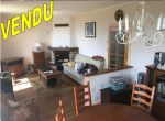 Vente maison GIEN - Photo miniature 2