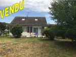Vente maison SAINT BRISSON SUR LOIRE - Photo miniature 1