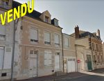 Vente appartement GIEN - CENTRE VILLE - Photo miniature 1