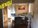 Vente maison GIEN - BERRY - Photo miniature 2
