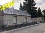 Vente maison GIEN - BERRY - Photo miniature 3