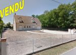 Vente maison GIEN - QUARTIER DU BERRY - Photo miniature 1