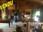 Vente maison BELLEVILLE SUR LOIRE - Photo miniature 2