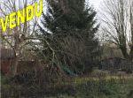 Vente maison CERNOY EN BERRY  - Photo miniature 2