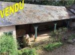 Vente maison chatillon sur loire - Photo miniature 2