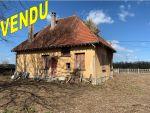 Vente maison POILLY LEZ GIEN - Photo miniature 3