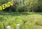 Vente terrain GIEN - Photo miniature 1