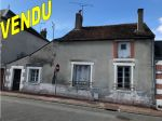 Vente maison BRIARE - Photo miniature 1