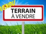 Vente terrain GIEN - Photo miniature 1