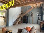 Vente maison Gien - Bord de Loire - Photo miniature 1