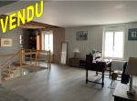 Vente maison Gien - Bord de Loire - Photo miniature 4