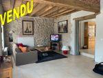 Vente maison Gien - Bord de Loire - Photo miniature 2