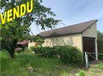 Vente maison SAINT FLORENT - Photo miniature 3