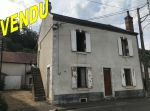 Vente maison chatillon sur loire - Photo miniature 1