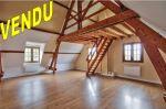 Vente maison GIEN - QUARTIER BERRY - Photo miniature 4