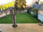 Vente maison GIEN - CENTRE VILLE - Photo miniature 5