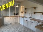 Vente maison GIEN - CENTRE VILLE - Photo miniature 4
