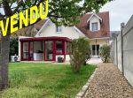 Vente maison SAINT BRISSON SUR LOIRE - Photo miniature 1