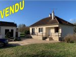 Vente maison GIEN - Photo miniature 1