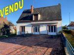 Vente maison GIEN - Quartier des Boulards - Photo miniature 1