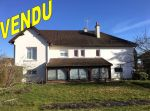 Vente maison Ouzouer sur trezee - Photo miniature 1