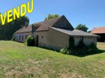 Vente maison MONTEREAU - Photo miniature 2