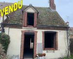 Vente maison COULLONS - Photo miniature 1