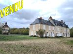 Vente maison DAMPIERRE EN BURLY - Photo miniature 1