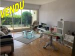 Vente appartement GIEN - Photo miniature 2