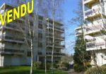 Vente appartement GIEN - Résidence Anne de beaujeu - Photo miniature 1
