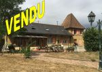 Vente maison Blancafort - Photo miniature 1