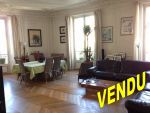 Vente appartement PARIS 8ème - Photo miniature 3