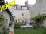 Vente maison BRIARE - Quai tchekoff - Photo miniature 2