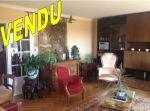 Vente maison GIEN - Les Gripots - Photo miniature 2