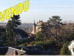 Vente appartement GIEN - Photo miniature 1