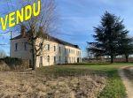 Vente maison AUTRY LE CHATEL - Photo miniature 1