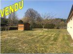 Vente maison NEVOY - Photo miniature 4