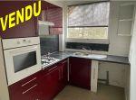 Vente appartement GIEN - Photo miniature 2