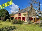 Vente maison Poilly lez gien - Photo miniature 1