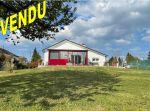 Vente maison Saint gondon - Photo miniature 1