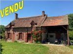 Vente maison CHAMPCEVRAIS - Photo miniature 1