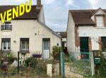 Vente maison LA BUSSIERE - Photo miniature 1