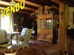 Vente maison BOISMORAND - Photo miniature 2