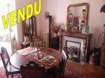 Vente maison GIEN - Bord de Loire - Photo miniature 5