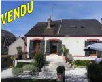 Vente maison GIEN - PROCHE CENTRE VILLE - Photo miniature 1