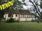 Vente maison POILLY LEZ GIEN - Photo miniature 4