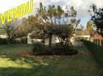 Vente maison GIEN - Quartier du berry - Photo miniature 5